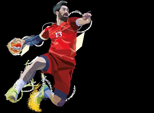 kipsta_handball_ozetajada