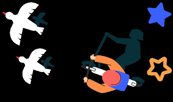jazz-ilustracion